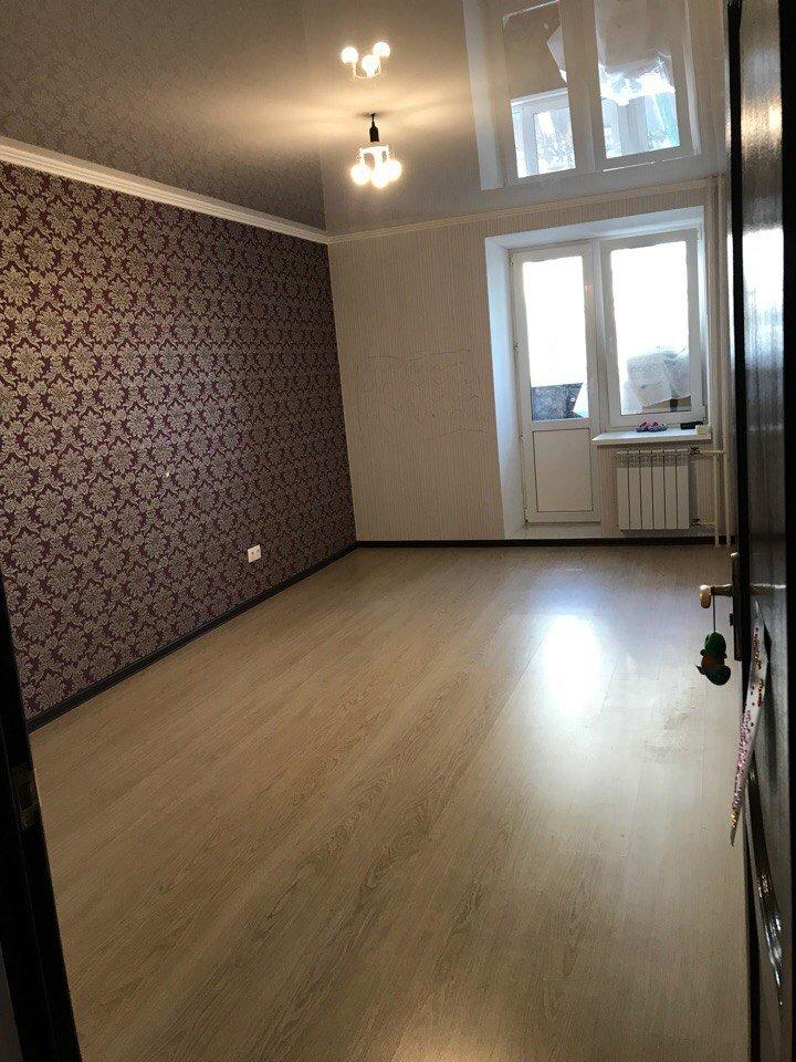 ставрополь пример ремонта квартир фото скором времени